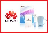 HUAWEI 華為 原廠Nova 3e專屬禮盒組 (內含原廠自拍桿+原廠螢幕保護貼+原廠馬克杯)