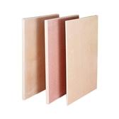 畫板畫架套裝 木制初學者4K實心椴木繪圖