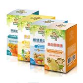 monkiland魚油/維健素/益生菌優格/亮晰軟糖(任選3瓶)