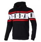 Nike AS M J JRDN AIR GRDNT FLC 運動連帽T恤 BQ5655010男款【iSport愛運動】