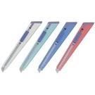 《享亮商城》MAX-S 小型美工刀 MAX