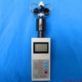 測風儀風杯式風速表風向風速儀輕風表風向儀風力測量氣象檢測教學儀器 熱賣單品