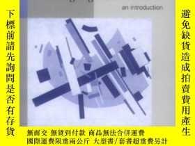 二手書博民逛書店Indo-european罕見Language And CultureY364682 Benjamin W.