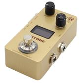 Hotone OMNI AC 木吉他模擬效果器 總代理公司貨 保固一年