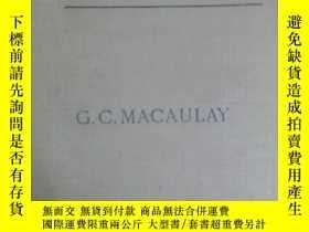 二手書博民逛書店the罕見holy grailY190284 tennyson