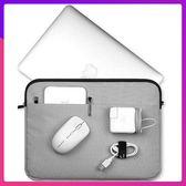 筆電包 蘋果小米筆記本電腦包15.6/14內膽包air13pro/13.3寸12男女保護套