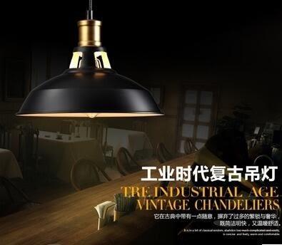 設計師美術精品館Loft復古餐廳樓梯客廳臥室燈具工業風燈創意美式鄉村酒吧台吊燈