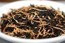 薑檸紅茶150g249元/原片老薑紅茶◎...