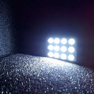 SMC 12LED室內燈