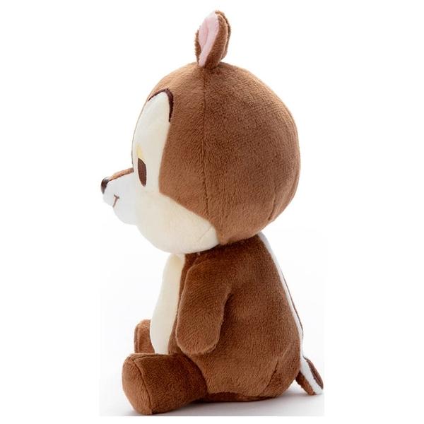 T-ARTS DISNEY 迪士尼 睡覺好朋友 瞌睡奇奇_TA54602
