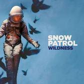 雪警樂團 狂野世代 CD Snow Patrol Wildness 免運 (購潮8)