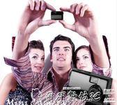 黑科技抖音神器高黑科技稀奇古怪男生女友創意網紅實用小玩意 爾碩數位3c