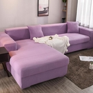 沙發罩 沙發套全包萬能套彈力通用沙發罩貴...