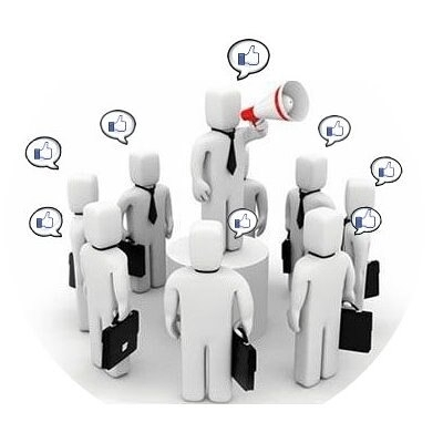 【新媒體行銷手法-口碑行銷】口碑行銷 網路口碑行銷 電子口碑 網路行銷策略 口碑行銷公司