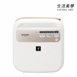 夏普 SHARP【UD-DF1】乾燥機 衣物棉被 烘被機 烘乾機 烘鞋機 除臭 除蟎 除濕 輕量
