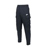 NIKE 男訓練運動長褲(免運 平織 慢跑 休閒≡體院≡ DD5208-010
