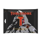 瑞士三角迷你黑巧克力200g【愛買】