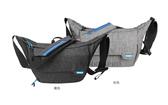 ◎相機專家◎ BENRO Traveler S200 百諾 行攝者系列 單肩攝影 側背包 相機包 黑色 勝興公司貨