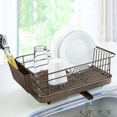 【618好康又一發】廚房碗架碗碟筷餐具收納架