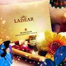體驗組_LADEAR 補水嫩膚 神膜x1組