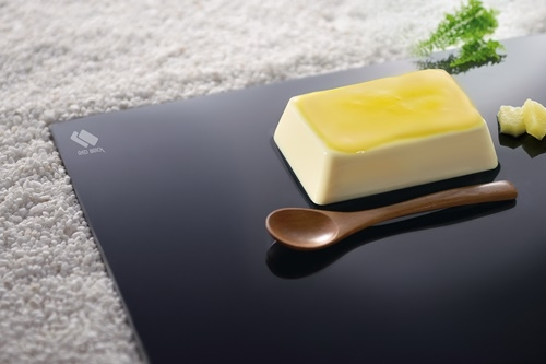 【紅磚布丁】綜合布丁禮盒12入(勿指定口味)