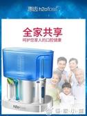 惠齒洗牙器 家用沖牙器水牙線潔牙器洗牙機牙結石潔齒牙齒沖洗器YXS 優家小鋪