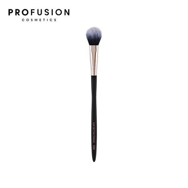 PROFUSION 專業刷具-定妝刷