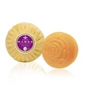 蜂王 珍珠檀香皂 【康是美】