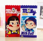 【紅荳屋】三星Galaxy Note3 S5 不二家牛奶妹牛奶弟手機殼軟殼糖果殼保護套