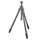 ◎相機專家◎ 振興方案 Gitzo Mountaineer GT1532 碳纖維專業三腳架 1號腳 3節 正成公司貨