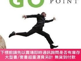 二手書博民逛書店The罕見Go PointY255174 Michael Useem Crown Business 出版20