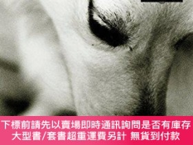 二手書博民逛書店The罕見Difficulty Of Being A DogY256260 Roger Grenier Uni