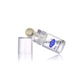 黃金微針頭黃金滾輪微針肌膚修復新生德國自動導入儀凍干粉水光針 雙11