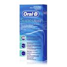 英國進口 Oral-B Super Fl...