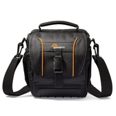 Lowepro Adventura  SH140 II 單肩側背 艾德蒙 【L13】