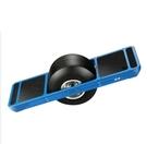 平衡車 電動智慧自平衡體感越野代步單輪滑板漂移車 DF 交換禮物