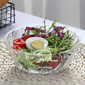 創意玻璃湯碗