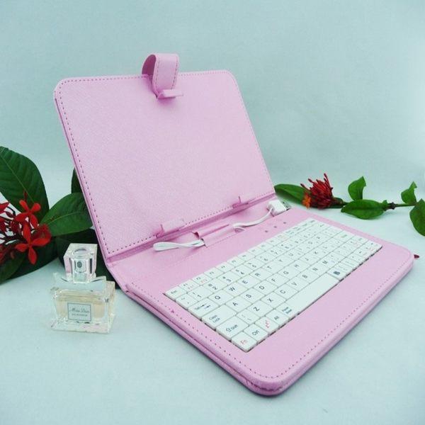 【TT國家檢驗合格】無注音輸入版 聊天神器 手機鍵盤皮套 安卓系統 都通用 皮套鍵盤