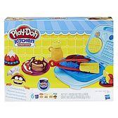 PlayDoh 培樂多鬆餅早餐組黏土兒童玩具購潮8
