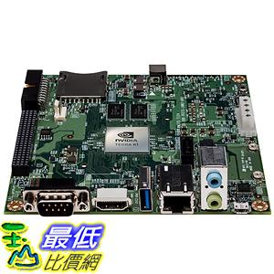 [美國直購] NVIDIA CD575M Jetson TK1 Development Kit