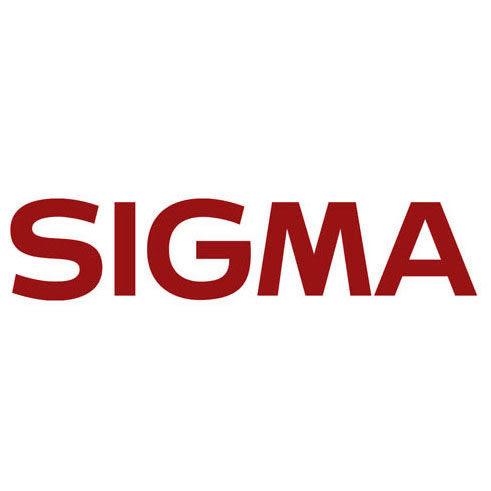 SIGMA SAC-3 原廠電源供應器 (3期0利率 免運 恆伸公司貨) DP1s DP1x  DP2s DP2x 專用