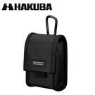 ◎相機專家◎ HAKUBA PIXGEAR TOUGH 03 M 相機套 配件包 腰包 數位相機 HA290400 公司貨