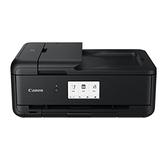 【限時促銷】Canon PIXMA TS9570 A3+多功能相片複合機 含原廠墨水匣