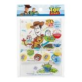 【震撼精品百貨】迪士尼 DISNEY~ 玩具總動員 TOY STORY~兒童用布口罩(MSKG1/3枚入)50038