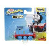 6-8月特價 Fisher-Price 費雪 湯瑪士THOMAS小火車 湯瑪士與朋友們的大冒險 可挑款 TOYeGO 玩具e哥
