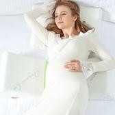 慢回彈孕婦枕多功能孕婦枕頭護腰枕側睡枕