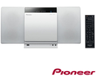 先鋒 Pioneer X-SMC01BT...