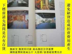 二手書博民逛書店Office罕見Buildinge New Concepts i