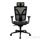 【耀偉】人體工學椅T18/賽車椅/電腦椅...