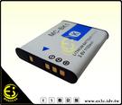 ES數位 Sony W190 W180 S980 S950 S780 S750 S650 專用 NP-BK1 高容量防爆電池 BK1